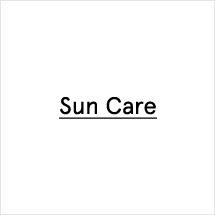 https://media.thecoolhour.com/wp-content/uploads/2020/04/28202011/sun_care.jpg