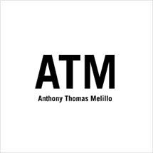 https://media.thecoolhour.com/wp-content/uploads/2020/05/21093054/ATM_Anthony_Thomas_Melillo.jpg