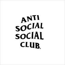 https://media.thecoolhour.com/wp-content/uploads/2020/05/26125205/anti_social_social_club.jpg