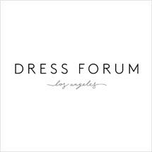 https://media.thecoolhour.com/wp-content/uploads/2020/05/26201625/dress_forum.jpg