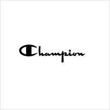 https://media.thecoolhour.com/wp-content/uploads/2020/05/26201932/champion.jpg