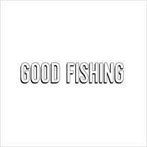 https://media.thecoolhour.com/wp-content/uploads/2020/05/27094005/good_fishing.jpg