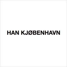 https://media.thecoolhour.com/wp-content/uploads/2020/05/27094634/han_kjobenhavn.jpg