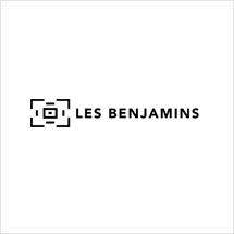 https://media.thecoolhour.com/wp-content/uploads/2020/05/27095422/les_benjamins.jpg