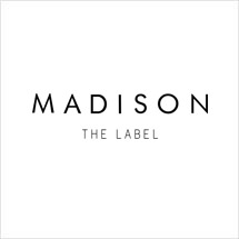 https://media.thecoolhour.com/wp-content/uploads/2020/05/27100413/madison_the_label.jpg