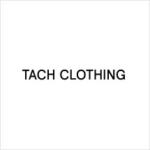 https://media.thecoolhour.com/wp-content/uploads/2020/05/27192028/tach_clothing_banner.jpg