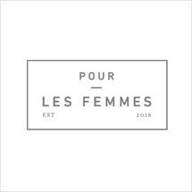https://media.thecoolhour.com/wp-content/uploads/2020/06/05082153/pour_les_femmes.jpg