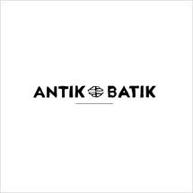 https://media.thecoolhour.com/wp-content/uploads/2020/06/08100208/antik_batik.jpg