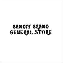 https://media.thecoolhour.com/wp-content/uploads/2020/06/08100755/bandit_brand.jpg