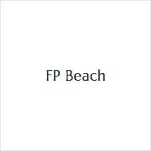 https://media.thecoolhour.com/wp-content/uploads/2020/06/08141137/fp_beach.jpg