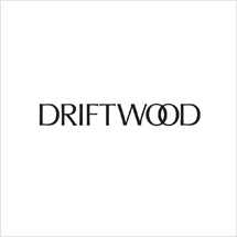 https://media.thecoolhour.com/wp-content/uploads/2020/06/09143039/driftwood_jeans.jpg