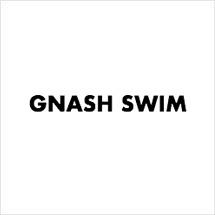 https://media.thecoolhour.com/wp-content/uploads/2020/06/09151920/gnash_swim.jpg