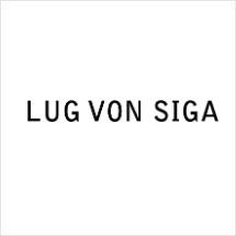 https://media.thecoolhour.com/wp-content/uploads/2020/06/10084055/lug_von_siga.jpg