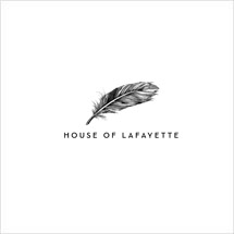 https://media.thecoolhour.com/wp-content/uploads/2020/06/10085130/house_of_lafayette.jpg