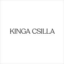 https://media.thecoolhour.com/wp-content/uploads/2020/06/10085641/kinga_csilla.jpg