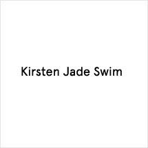 https://media.thecoolhour.com/wp-content/uploads/2020/06/10090435/kirsten_jade_swim.jpg