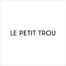 https://media.thecoolhour.com/wp-content/uploads/2020/06/10090900/le_petit_trou.jpg
