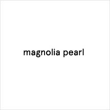 https://media.thecoolhour.com/wp-content/uploads/2020/06/10092746/magnolia_pearl.jpg