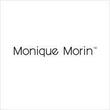 https://media.thecoolhour.com/wp-content/uploads/2020/06/10112024/monique_morin_lingerie.jpg