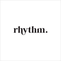 https://media.thecoolhour.com/wp-content/uploads/2020/06/11141409/rhythm.jpg