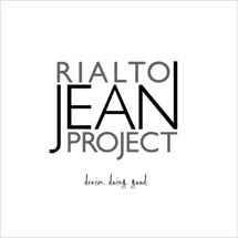https://media.thecoolhour.com/wp-content/uploads/2020/06/11145955/rialto_jean_project.jpg