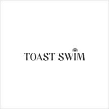 https://media.thecoolhour.com/wp-content/uploads/2020/06/11165017/toast_swim.jpg