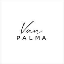 https://media.thecoolhour.com/wp-content/uploads/2020/06/11165522/van_palma.jpg