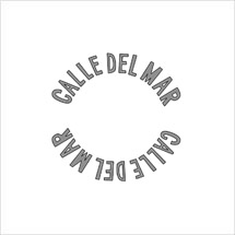 https://media.thecoolhour.com/wp-content/uploads/2020/06/17111008/calle_del_mar.jpg