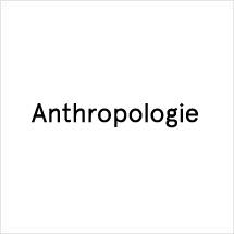 https://media.thecoolhour.com/wp-content/uploads/2020/06/30131320/anthropologie.jpg