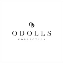 https://media.thecoolhour.com/wp-content/uploads/2020/07/01143516/the_odolls_collection.jpg