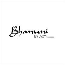 https://media.thecoolhour.com/wp-content/uploads/2020/07/01193136/Bhanuni_by_Jyoti.jpg