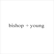 https://media.thecoolhour.com/wp-content/uploads/2020/07/01193322/bishop_and_young.jpg