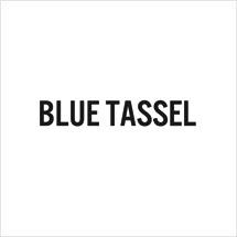 https://media.thecoolhour.com/wp-content/uploads/2020/07/01193706/blue_tassel.jpg