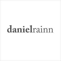 https://media.thecoolhour.com/wp-content/uploads/2020/07/02105936/daniel_rainn.jpg