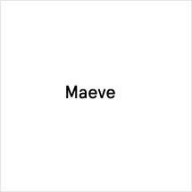 https://media.thecoolhour.com/wp-content/uploads/2020/07/02200220/maeve.jpg