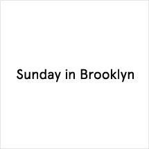 https://media.thecoolhour.com/wp-content/uploads/2020/07/03101621/Sunday_in_Brooklyn.jpg