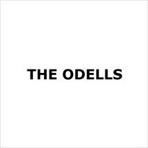 https://media.thecoolhour.com/wp-content/uploads/2020/07/03102458/the_odells.jpg