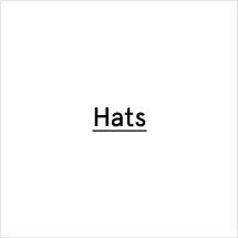 https://media.thecoolhour.com/wp-content/uploads/2020/07/10082846/hats.jpg
