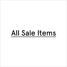 https://media.thecoolhour.com/wp-content/uploads/2020/07/11131759/all_sale_items.jpg