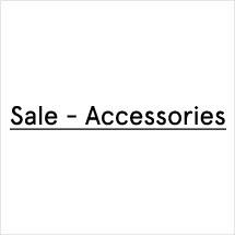 https://media.thecoolhour.com/wp-content/uploads/2020/07/11131837/sale_accessories.jpg