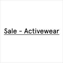 https://media.thecoolhour.com/wp-content/uploads/2020/07/11131846/sale_activewear.jpg