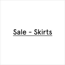 https://media.thecoolhour.com/wp-content/uploads/2020/07/11131904/sale_skirts.jpg