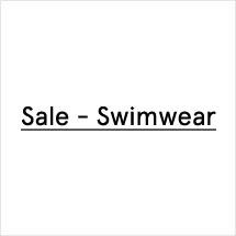 https://media.thecoolhour.com/wp-content/uploads/2020/07/11131913/sale_swimwear.jpg