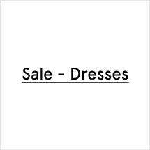 https://media.thecoolhour.com/wp-content/uploads/2020/07/11131931/sale_dresses.jpg