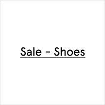 https://media.thecoolhour.com/wp-content/uploads/2020/07/11131940/sale_shoes.jpg