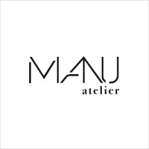 https://media.thecoolhour.com/wp-content/uploads/2020/07/17133701/manu_atelier.jpg