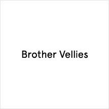 https://media.thecoolhour.com/wp-content/uploads/2020/07/17133930/brother_vellies.jpg