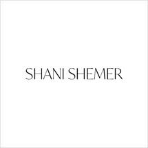 https://media.thecoolhour.com/wp-content/uploads/2020/07/19112659/shani_shemer.jpg