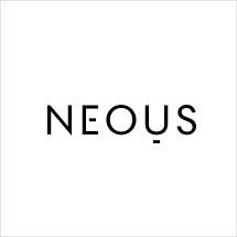 https://media.thecoolhour.com/wp-content/uploads/2020/07/20131422/neous.jpg