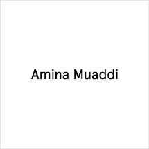 https://media.thecoolhour.com/wp-content/uploads/2020/07/20131429/amina_muaddi.jpg